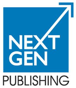 Next-Gen_logo1