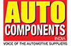 autocomponentsindia