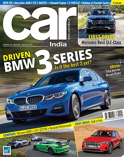 Magazines Next Gen Publishing Pvt Ltd