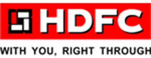This image has an empty alt attribute; its file name is New_Hdfc.jpg